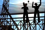 construction & civil Engineering JObs