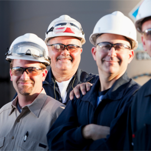 electrical jobs in dublin ireland