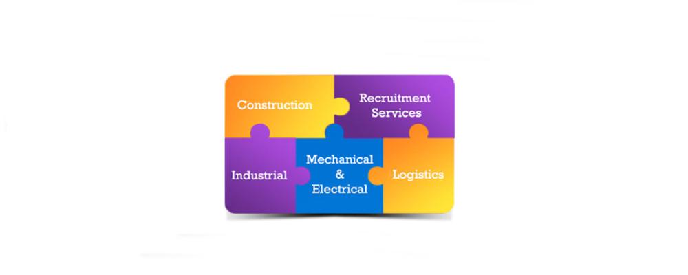 Recruitment Agency in Dublin