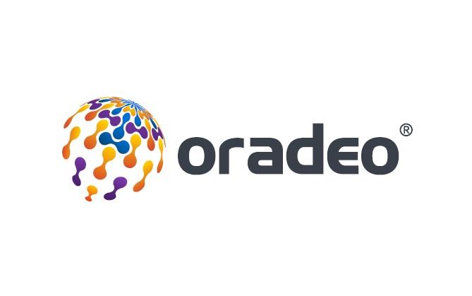 Oradeo Recruitment Agency to the Construction Sector, Dublin, Ireland