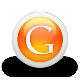 Oradeo Recruitment on Google