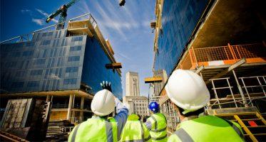 construction jobs in ireland
