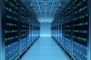 data center operations manager