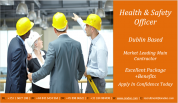 Oradeo Recruitment