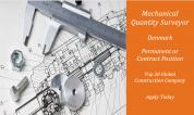 Oradeo Recruitment